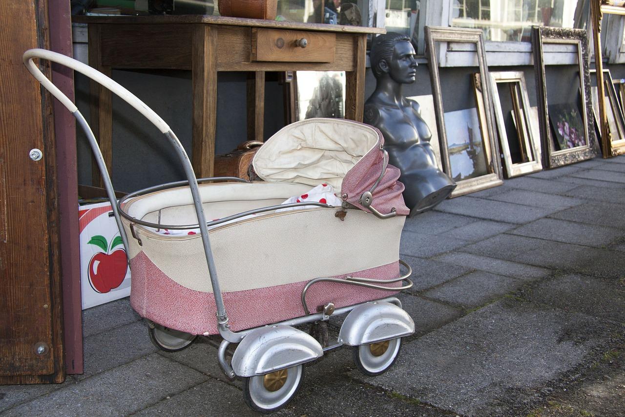 Kindersitz gebraucht kaufen